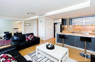 54/22 St Georges Terrace, Perth WA 6000