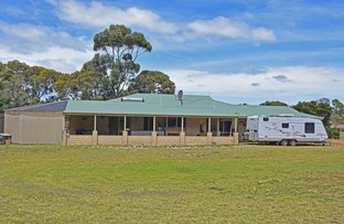 Picture of 18 Lalor Drive, Windabout WA 6450