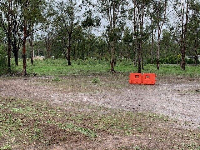 Lot 55 Carter Road, Aratula QLD 4309, Image 2