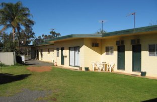 Picture of 4 Boomerang street, Rankins Springs NSW 2669