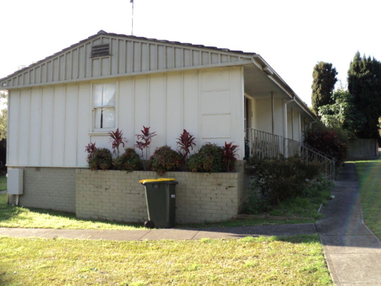8/43 Quarry Road, Dundas NSW 2117, Image 1