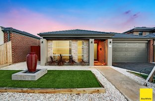 Picture of 33 Clovelly Circuit, Truganina VIC 3029