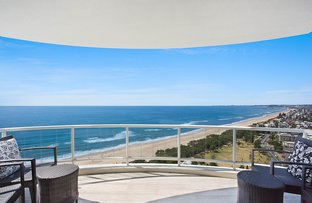 118 'Carmel By The Sea' 177 Old Burleigh Road, Broadbeach QLD 4218