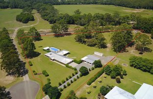 Picture of 22 Isabel Place, Wauchope NSW 2446