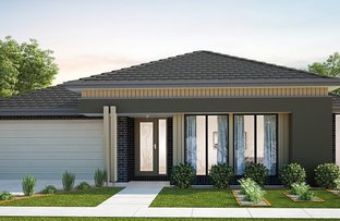 Picture of 308 Harrier Circuit, Plumpton VIC 3335