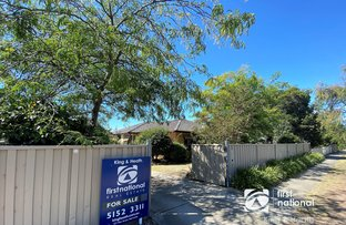 Picture of 77 Day Street, Bairnsdale VIC 3875