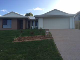 38 Lakeside Drive, Taroomball QLD 4703, Image 0