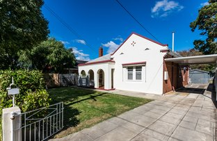 Picture of 34 Dinwoodie Avenue, Clarence Gardens SA 5039