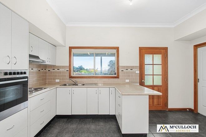 Picture of 54 Manilla Street, MANILLA NSW 2346