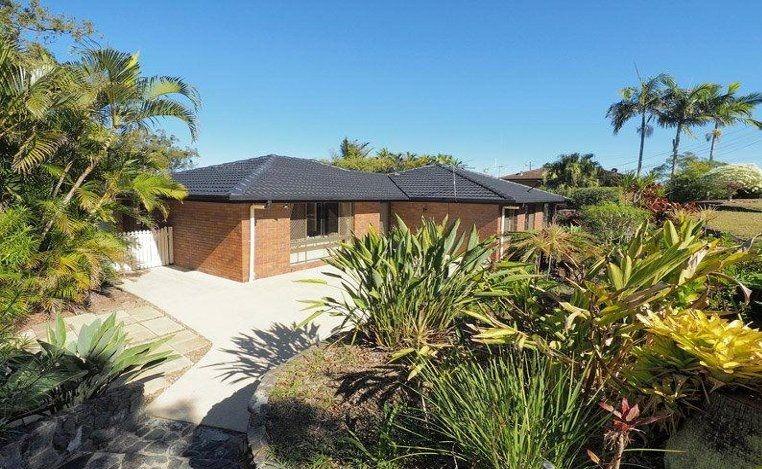 4 Tarun Street, Shailer Park QLD 4128, Image 0