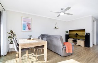Picture of 1/15 England Street, West Wollongong NSW 2500