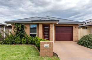 Picture of 59A Page Avenue, Dubbo NSW 2830