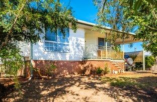 38 Old Gunnedah Road, Narrabri NSW 2390
