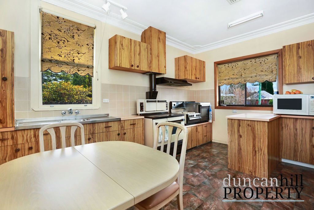 26 Gordon Road, Bowral NSW 2576, Image 2