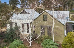 Picture of 3 George Street, Chewton VIC 3451