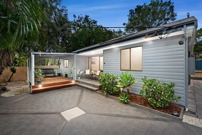 Picture of 50 Fegan Street, WEST WALLSEND NSW 2286