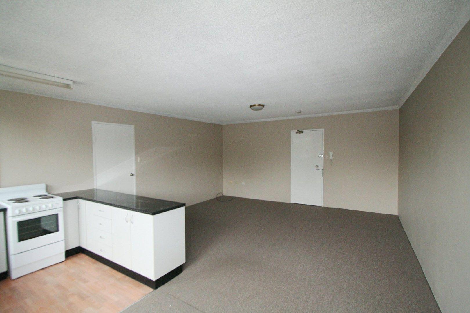 19/58 Epping Road, Lane Cove NSW 2066, Image 0