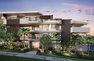Picture of 15-17 Beach Road, Coolum Beach QLD 4573