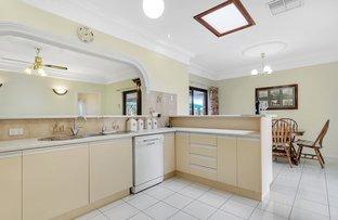 21 Jamison Street, Parafield Gardens SA 5107