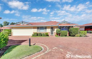 Picture of 8/12 Hobart Place, Willetton WA 6155