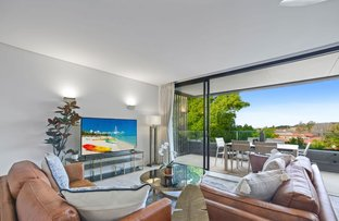 Picture of 1 Yawang Lane, Bellevue Hill NSW 2023