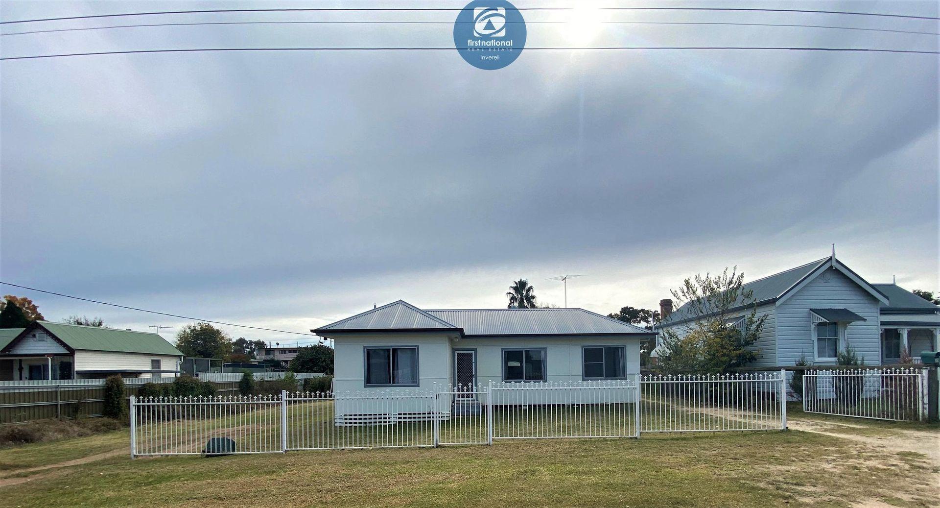 13 Medora street, Inverell NSW 2360, Image 0