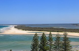 Picture of 2072/80 Lower Gay Tce, Caloundra QLD 4551