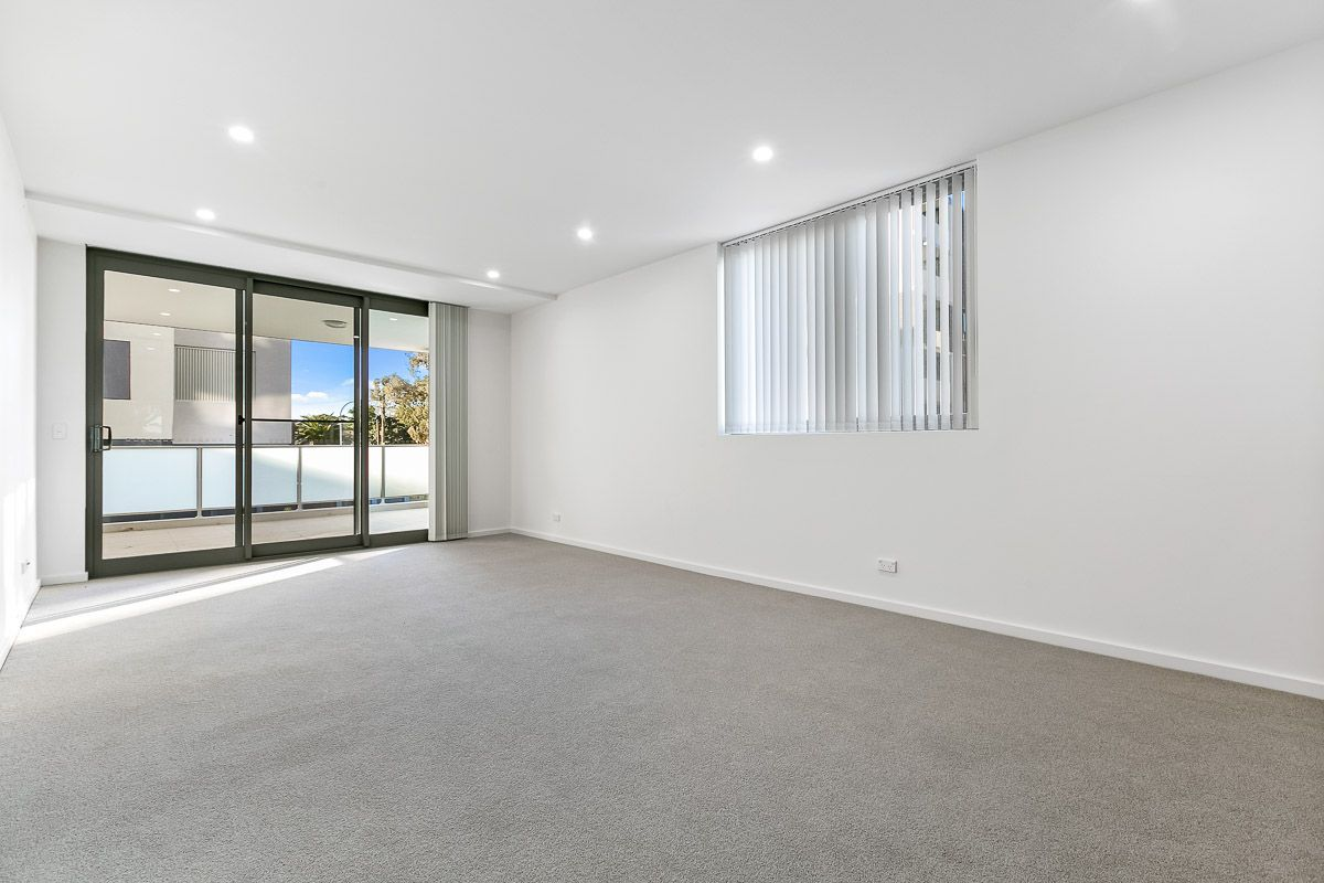 311/46 Pinnacle St, Miranda NSW 2228, Image 0