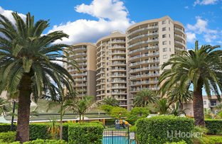 Picture of 206/91B Bridge Road, Westmead NSW 2145