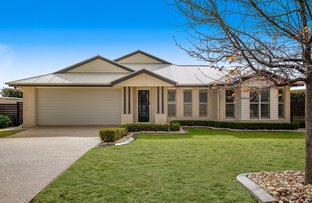 Picture of 48 Honeyeater Drive, Highfields QLD 4352