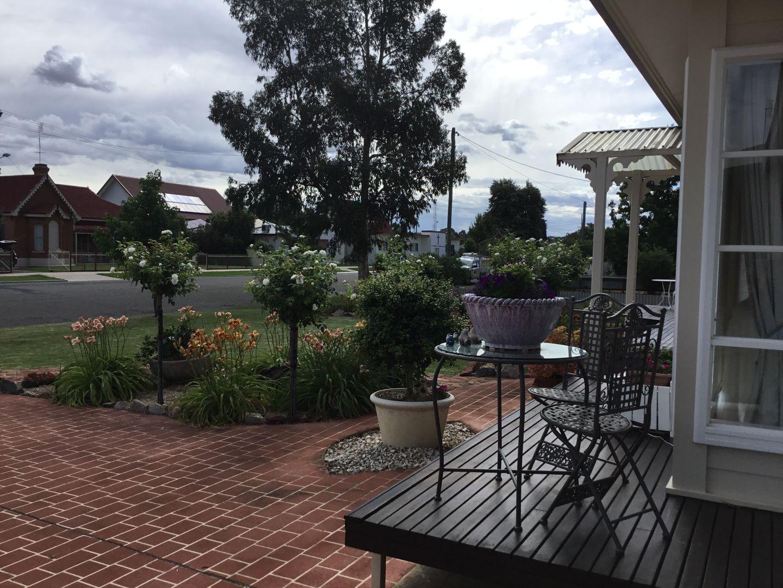 29 COREEN STREET, Jerilderie NSW 2716, Image 2