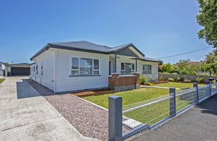 Picture of 42 Risby Street, Ulverstone TAS 7315