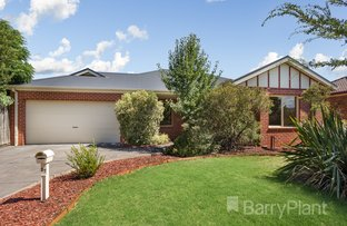 Picture of 27 Machair  Drive, Point Cook VIC 3030