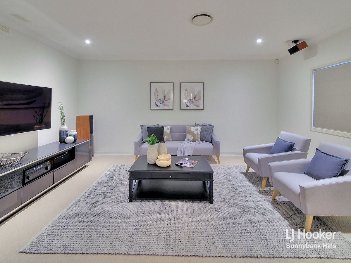6 Jubilee Close, Eight Mile Plains QLD 4113, Image 1