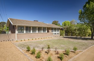 Picture of 10 Eugenia Street, Rivett ACT 2611