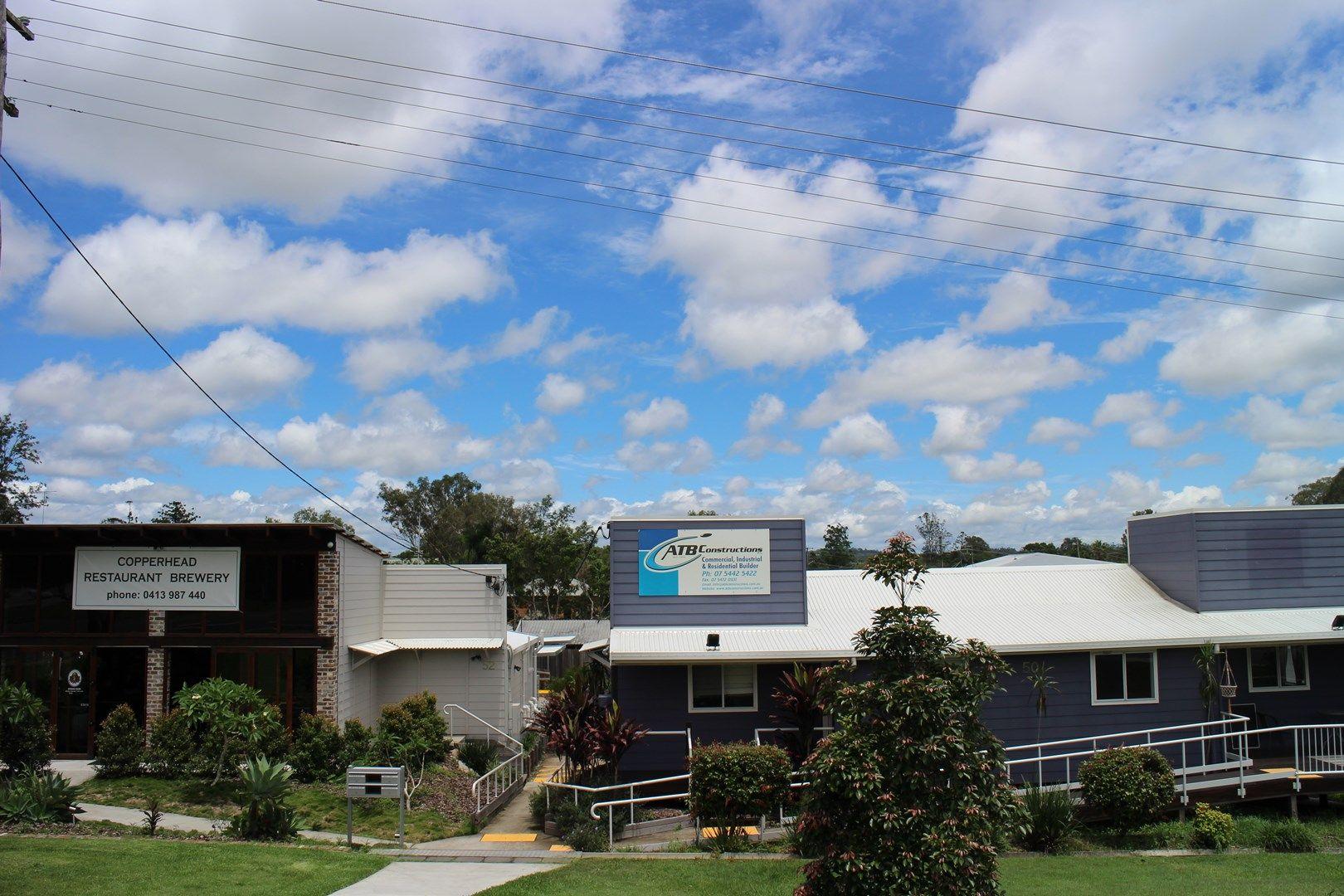 2/50-52 Kauri Street, Cooroy QLD 4563, Image 0