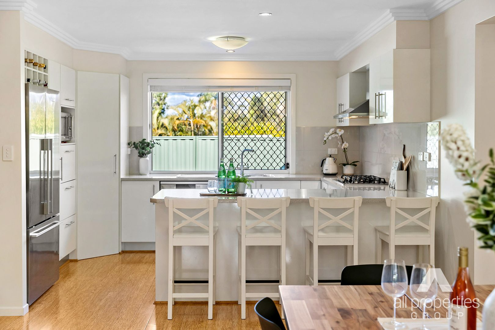 20 Cresthill Avenue, Regents Park QLD 4118, Image 2