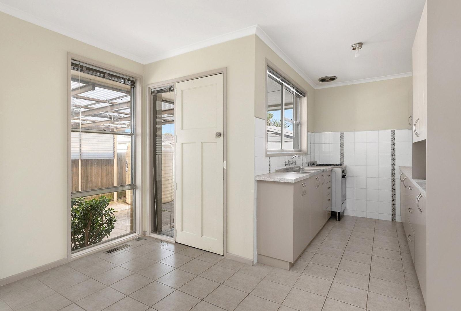 31 Challenger Close, Whittington VIC 3219, Image 1