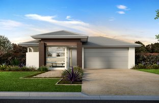 Picture of Lot 324 New Road, Coomera QLD 4209