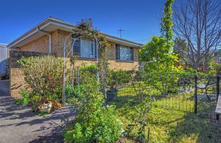 1/17 Coomea Street, Bomaderry NSW 2541