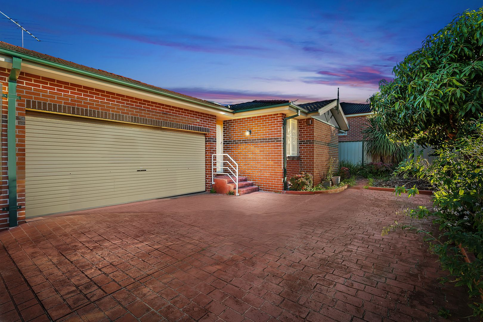 4/103 Cragg Street, Condell Park NSW 2200, Image 0