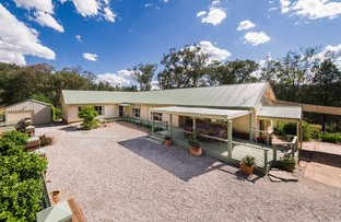 Picture of 409 Yarrol Road, Tamworth NSW 2340