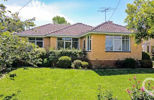 Picture of 25 Sinclair Street, Warragul VIC 3820