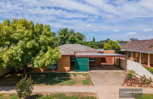 Picture of 1a Franklin Street, Wangaratta VIC 3677