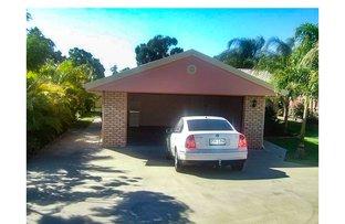 11 Mahogany Street, Norman Gardens QLD 4701