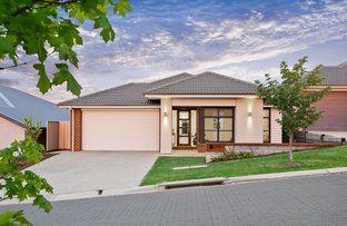 Picture of 46 Seymour Drive, Mount Barker SA 5251