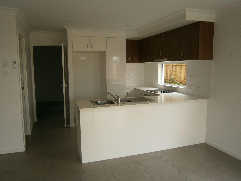 V-096/44 Highgrove Street, Thornlands QLD 4164, Image 1
