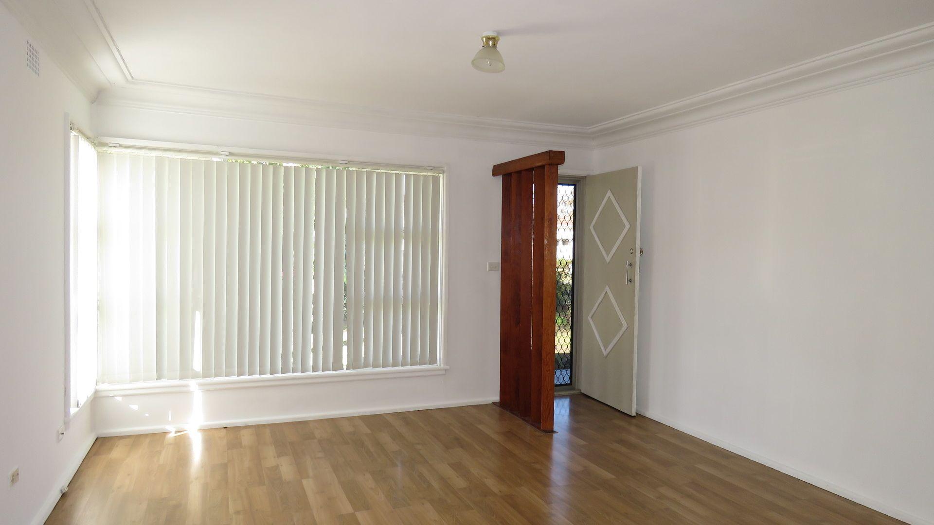 16 Jones Street, Pendle Hill NSW 2145, Image 2