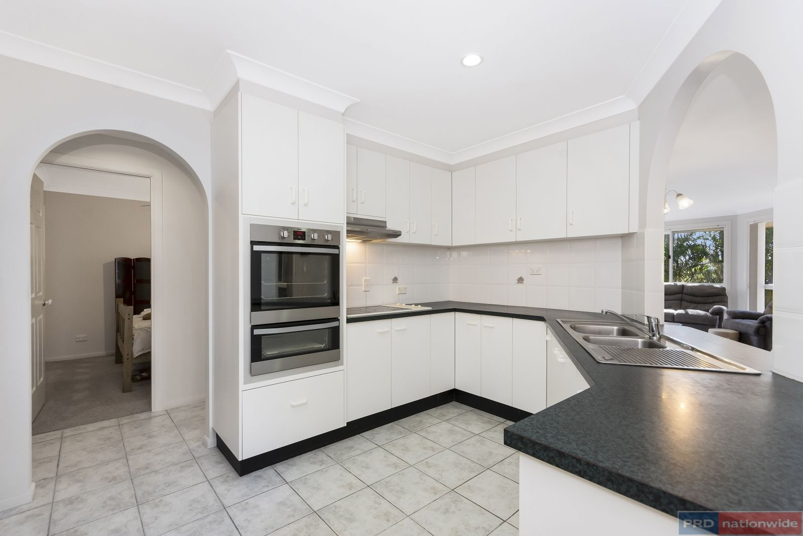 4 Pleasant Place, Fairy Hill NSW 2470, Image 2