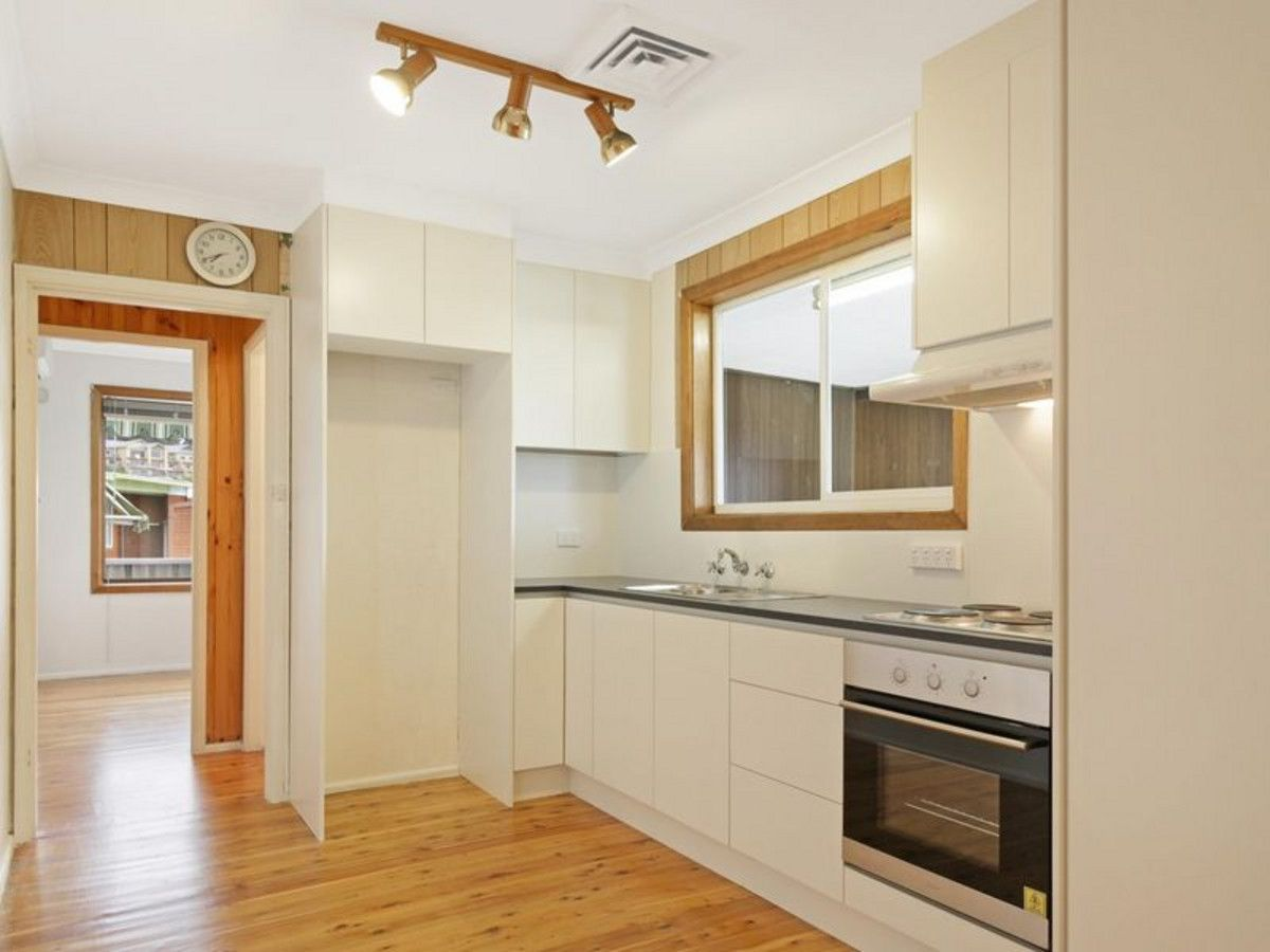 26 Alandale Avenue, Figtree NSW 2525, Image 0